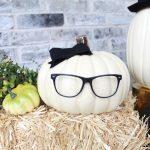 41-halloween-pumpkin-decorations-homebnc