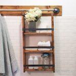 41-hanging-bathroom-storage-ideas-homebnc
