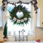 41-indoor-christmas-decoration-ideas-homebnc