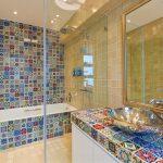41-mixed-tiles-wet-room-homebnc