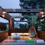 41-old-and-new-patio-design-idea-outdoors-homebnc