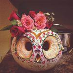 41-pumpkin-carving-ideas-homebnc
