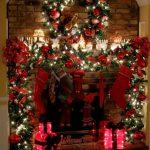 41-red-christmas-decor-ideas-homebnc
