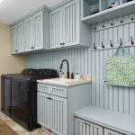 41-why-not-wainscot-laundry-room-ideas-homebnc