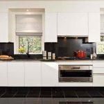 42-black-beauty-white-kitchen-cabinet-design-homebnc