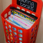 42-dollar-store-organization-storage-ideas-homebnc