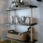 42-hanging-bathroom-storage-ideas-homebnc