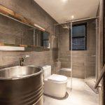 42-industrial-wet-room-idea-homebnc