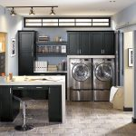 42-laundry-while-you-work-laundry-room-design-homebnc-1