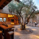 42-movable-arrangement-patio-decoration-homebnc
