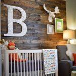 42-nursery-design-and-decor-ideas-homebnc