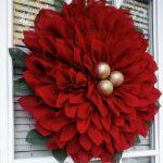 42-red-christmas-decor-ideas-homebnc