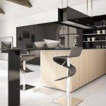 42-slicked-black-modern-kitchen-homebnc
