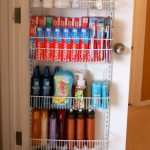 43-dollar-store-organization-storage-ideas-homebnc