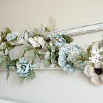 43-farmhouse-wall-decor-ideas-homebnc