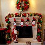 43-indoor-christmas-decoration-ideas-homebnc