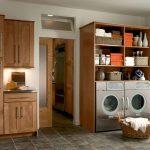 43-penthouse-luxury-laundry-room-homebnc