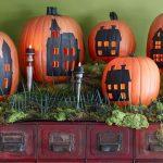 43-pumpkin-carving-ideas-homebnc