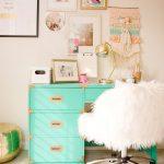 43-teen-girl-room-ideas