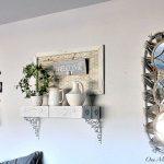 44-farmhouse-wall-decor-ideas-homebnc