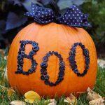 44-halloween-pumpkin-decorations-homebnc