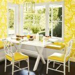 44-making-lemonde-breakfast-nook-idea-homebnc