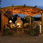 44-patio-design-cozy-ambience-homebnc-1