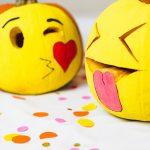 44-pumpkin-carving-ideas-homebnc