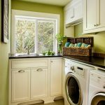 44-small-space-big-punch-laundry-room-design-homebnc