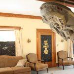 44-space-interior-star-wars-decoration-homebnc