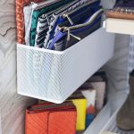 44-store-the-small-tall-and-awkwardly-sized-storage-solutions-homebnc