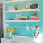 44-teen-girl-room-ideas