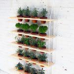 44-transform-airy-wooden-shelving-into-an-herb-garden-vertical-garden-homebnc