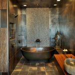 44-wet-room-wood-stone-and-brown-tile-homebnc