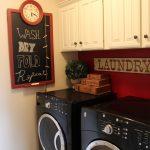 45-cuz-we-got-personality-laundry-room-ideas-homebnc