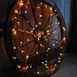 45-diy-christmas-lights-decoration-ideas-homebnc