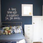 45-small-yoda-star-wars-room-decoration