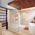 45-wet-room-the-tropics-homebnc