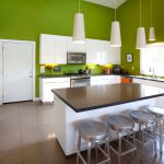 46-color-comes-alive-kitchens-with-white-decor-homebnc