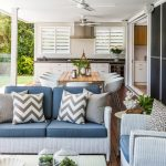 46-complete-outdoor-kitchen-decoration-patio-homebnc