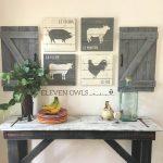 46-farmhouse-wall-decor-ideas-homebnc