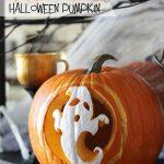 46-pumpkin-carving-ideas-homebnc