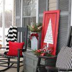 47-christmas-porch-decoration-ideas-homebnc