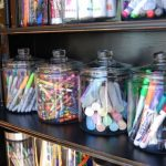 47-dollar-store-organization-storage-ideas-homebnc