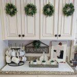 47-farmhouse-furniture-decor-ideas-homebnc