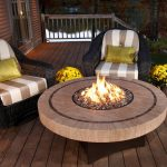 47-fire-table-on-the-deck-outdoor-idea-for-fireplace-homebnc
