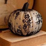 47-halloween-pumpkin-decorations-homebnc