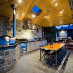 47-high-style-dining-idea-for-patio-design-homebnc