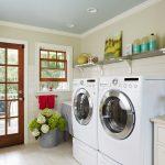 47-how-does-your-garden-grow-laundry-room-ideas-homebnc