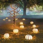 47-make-glowing-pumpkin-path-homebnc